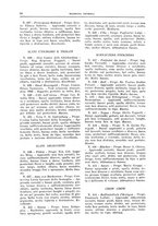 giornale/TO00192225/1937/unico/00000064
