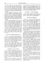 giornale/TO00192225/1937/unico/00000066