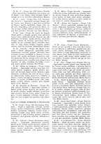 giornale/TO00192225/1937/unico/00000068