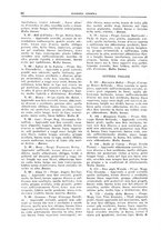 giornale/TO00192225/1937/unico/00000070