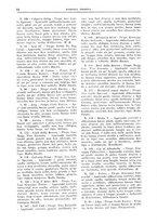 giornale/TO00192225/1937/unico/00000072