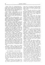 giornale/TO00192225/1937/unico/00000076