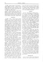 giornale/TO00192225/1937/unico/00000078