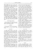 giornale/TO00192225/1937/unico/00000079