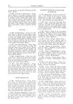giornale/TO00192225/1937/unico/00000080