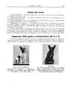 giornale/TO00192225/1937/unico/00000121