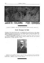 giornale/TO00192225/1937/unico/00000122