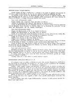 giornale/TO00192225/1937/unico/00000123