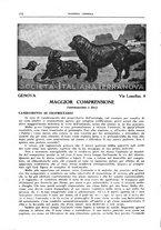 giornale/TO00192225/1937/unico/00000124