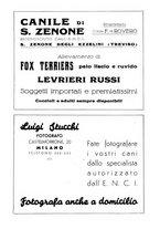 giornale/TO00192225/1937/unico/00000127