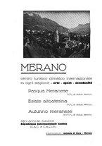 giornale/TO00192225/1937/unico/00000132