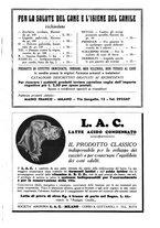 giornale/TO00192225/1937/unico/00000133