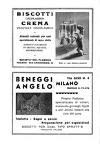 giornale/TO00192225/1937/unico/00000134