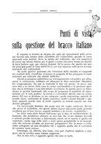 giornale/TO00192225/1937/unico/00000137