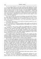 giornale/TO00192225/1937/unico/00000138