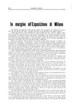 giornale/TO00192225/1937/unico/00000140