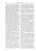 giornale/TO00192225/1937/unico/00000162