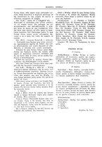 giornale/TO00192225/1937/unico/00000164