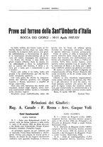 giornale/TO00192225/1937/unico/00000165