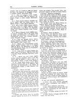 giornale/TO00192225/1937/unico/00000166