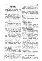 giornale/TO00192225/1937/unico/00000167