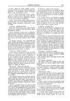 giornale/TO00192225/1937/unico/00000169