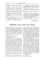 giornale/TO00192225/1937/unico/00000170