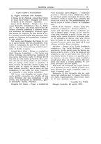 giornale/TO00192225/1937/unico/00000171