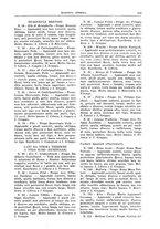 giornale/TO00192225/1937/unico/00000173