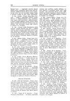 giornale/TO00192225/1937/unico/00000174