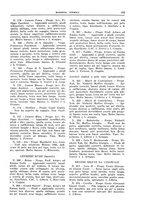 giornale/TO00192225/1937/unico/00000175