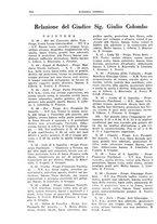 giornale/TO00192225/1937/unico/00000176
