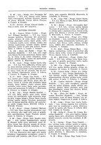 giornale/TO00192225/1937/unico/00000177