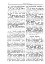 giornale/TO00192225/1937/unico/00000178