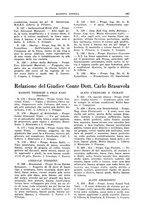 giornale/TO00192225/1937/unico/00000179