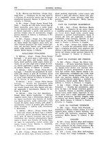 giornale/TO00192225/1937/unico/00000180