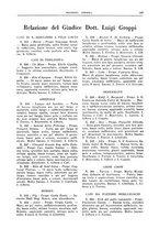 giornale/TO00192225/1937/unico/00000201