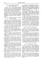 giornale/TO00192225/1937/unico/00000202