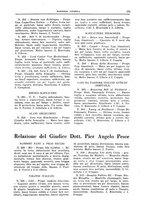 giornale/TO00192225/1937/unico/00000203