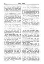 giornale/TO00192225/1937/unico/00000204