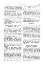 giornale/TO00192225/1937/unico/00000205