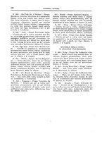 giornale/TO00192225/1937/unico/00000206