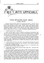 giornale/TO00192225/1937/unico/00000207