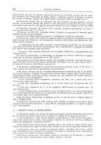 giornale/TO00192225/1937/unico/00000208