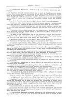 giornale/TO00192225/1937/unico/00000209