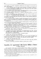 giornale/TO00192225/1937/unico/00000210