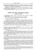 giornale/TO00192225/1937/unico/00000211
