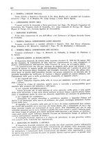 giornale/TO00192225/1937/unico/00000212