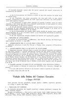 giornale/TO00192225/1937/unico/00000213