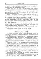 giornale/TO00192225/1937/unico/00000214